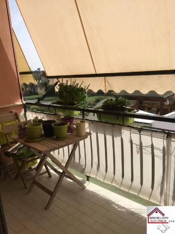 Appartamento in ottime condizioni in vendita Rif. 7227950