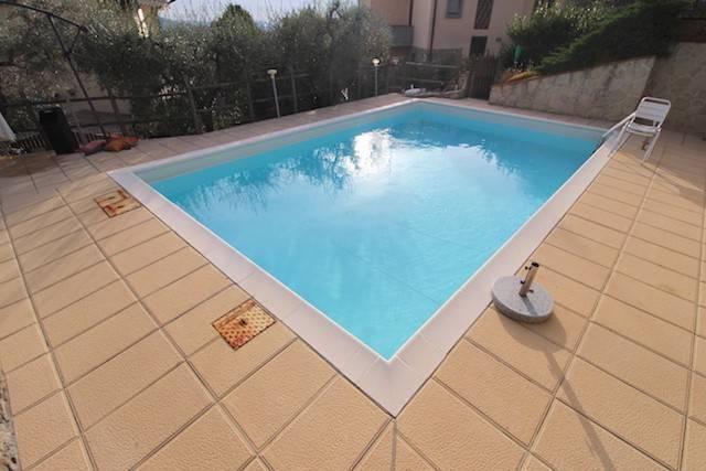 Foto 1 di Villa via Molino del Piano, frazione Molino Del Piano, Pontassieve