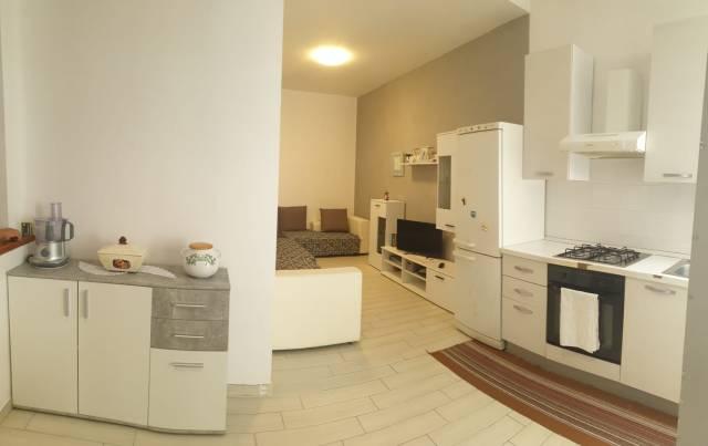 Appartamento quadrilocale in vendita a Civitanova Marche (MC)