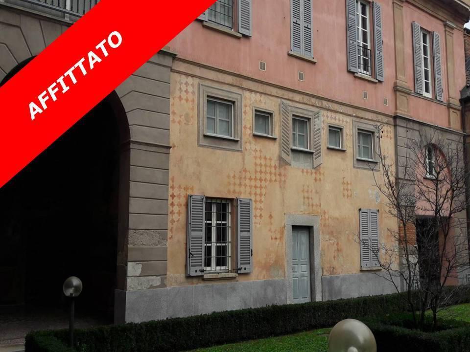 Villa Vittadini - Ottimo trilocale