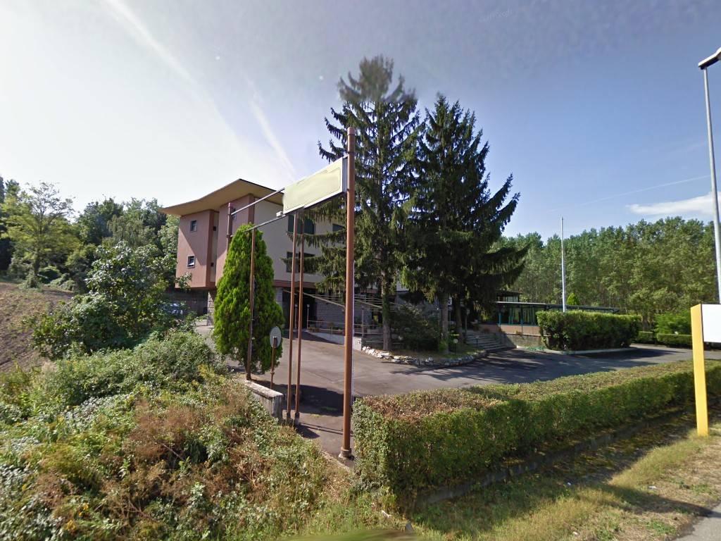 Albergo in vendita a Rivoli, 6 locali, prezzo € 430.000 | PortaleAgenzieImmobiliari.it