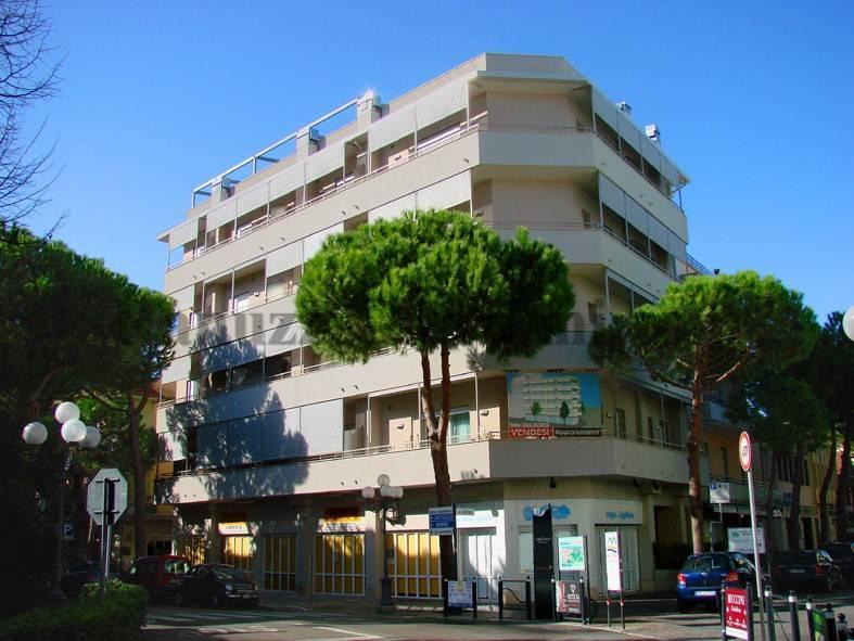 Foto 1 di Bilocale via Cesare Battisti 52, Gabicce Mare
