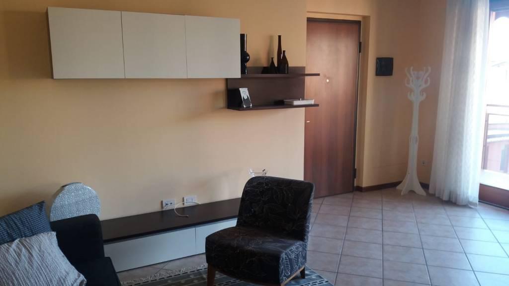 Appartamento in Vendita a Piacenza: 3 locali, 100 mq