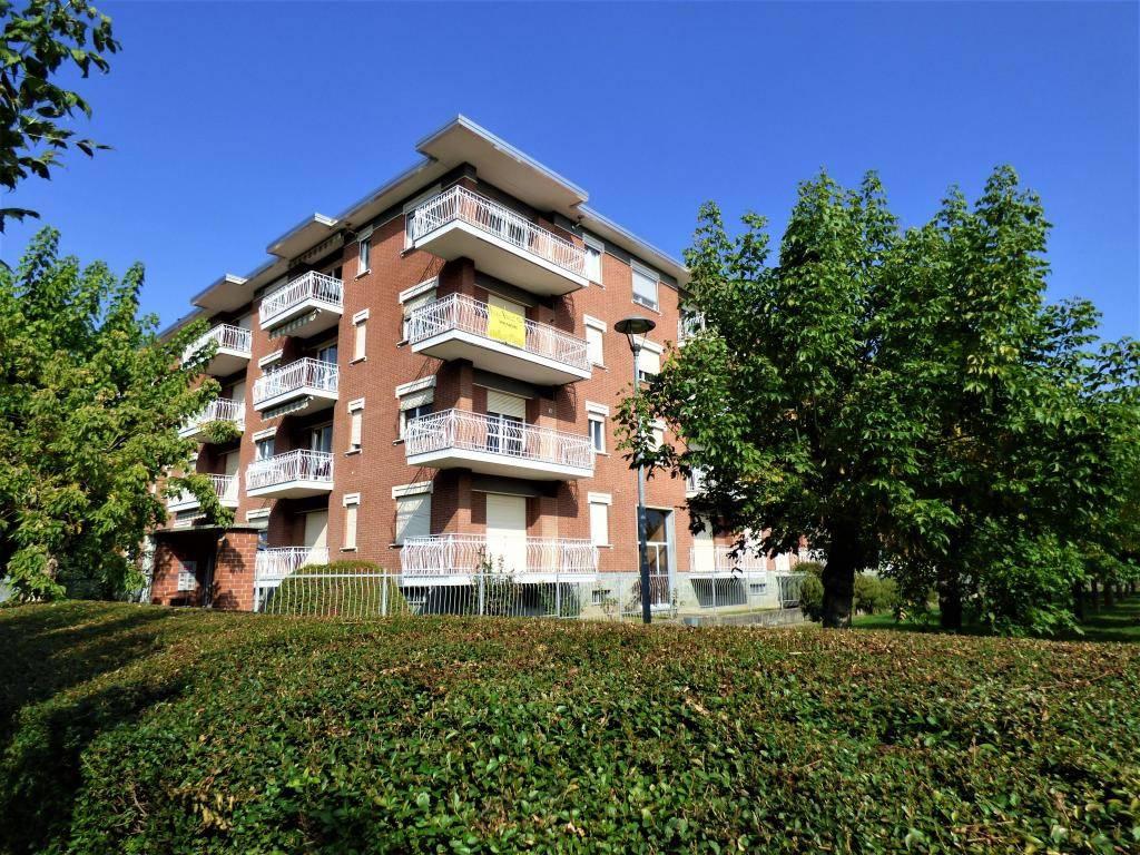 Appartamento in vendita a Bibiana, 5 locali, prezzo € 69.000   PortaleAgenzieImmobiliari.it