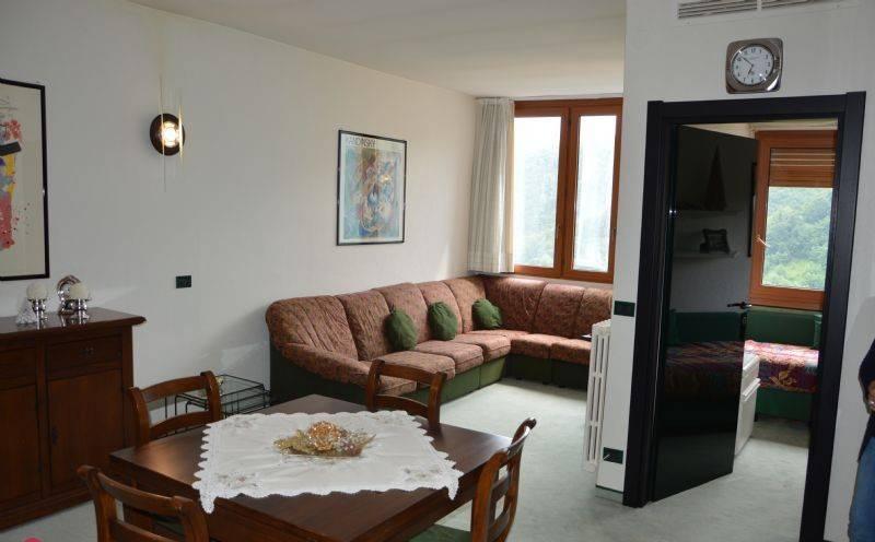 Appartamento in vendita a Limone Piemonte, 4 locali, prezzo € 160.000 | PortaleAgenzieImmobiliari.it