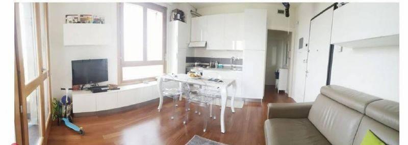 Appartamento in vendita via petrosa pressi Sesto Fiorentino