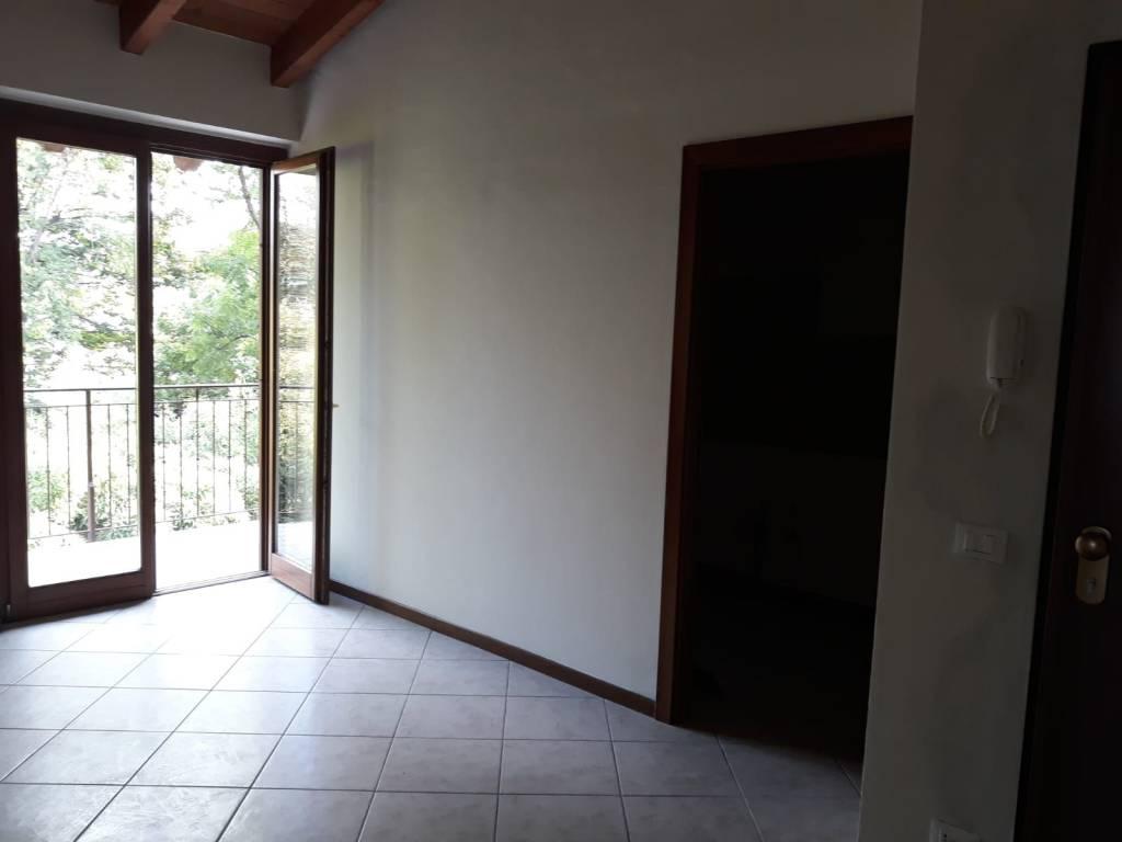 Appartamento in vendita a Calvisano, 2 locali, prezzo € 65.000   PortaleAgenzieImmobiliari.it