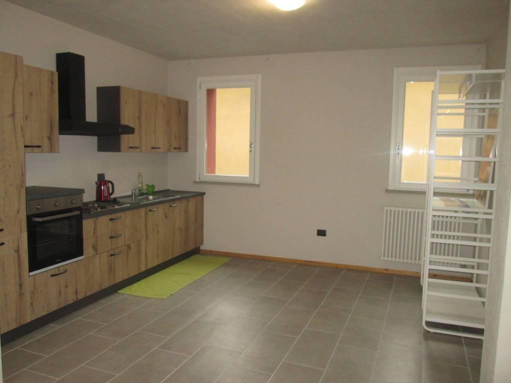 Appartamento in vendita a Borgo San Dalmazzo, 3 locali, prezzo € 169.000 | PortaleAgenzieImmobiliari.it