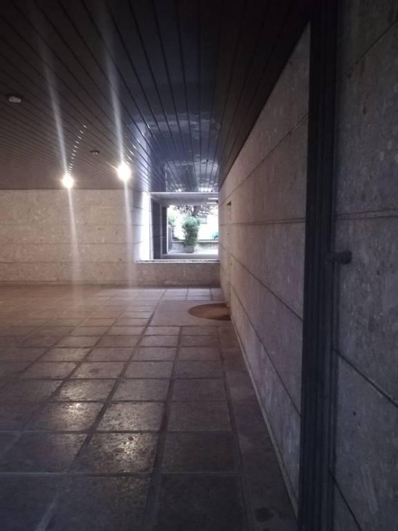Affittasi Ufficio / Studio a Legnano