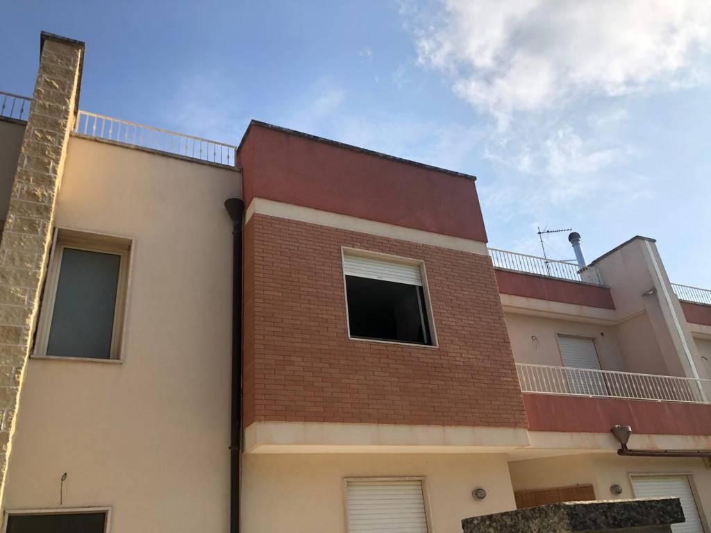 Appartamento in Vendita a Cavallino Centro: 5 locali, 150 mq
