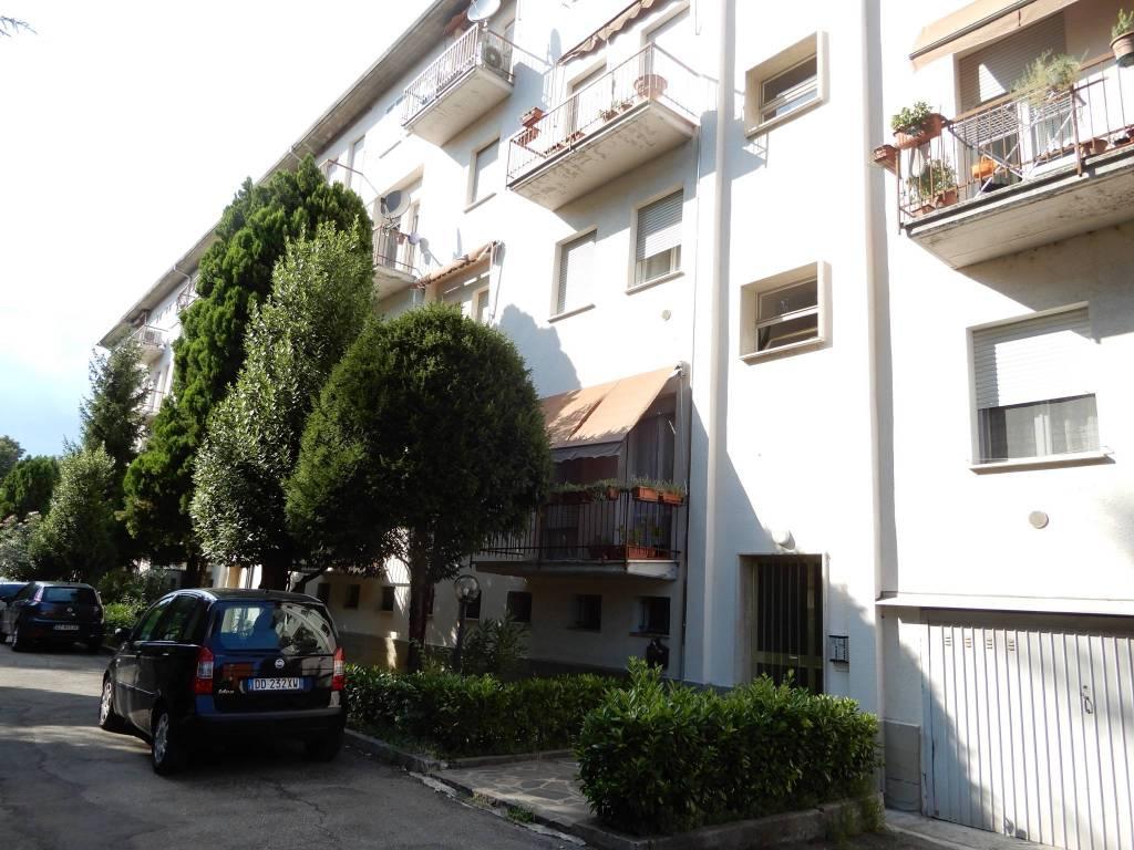 Foto 1 di Bilocale via della Milana, Imola