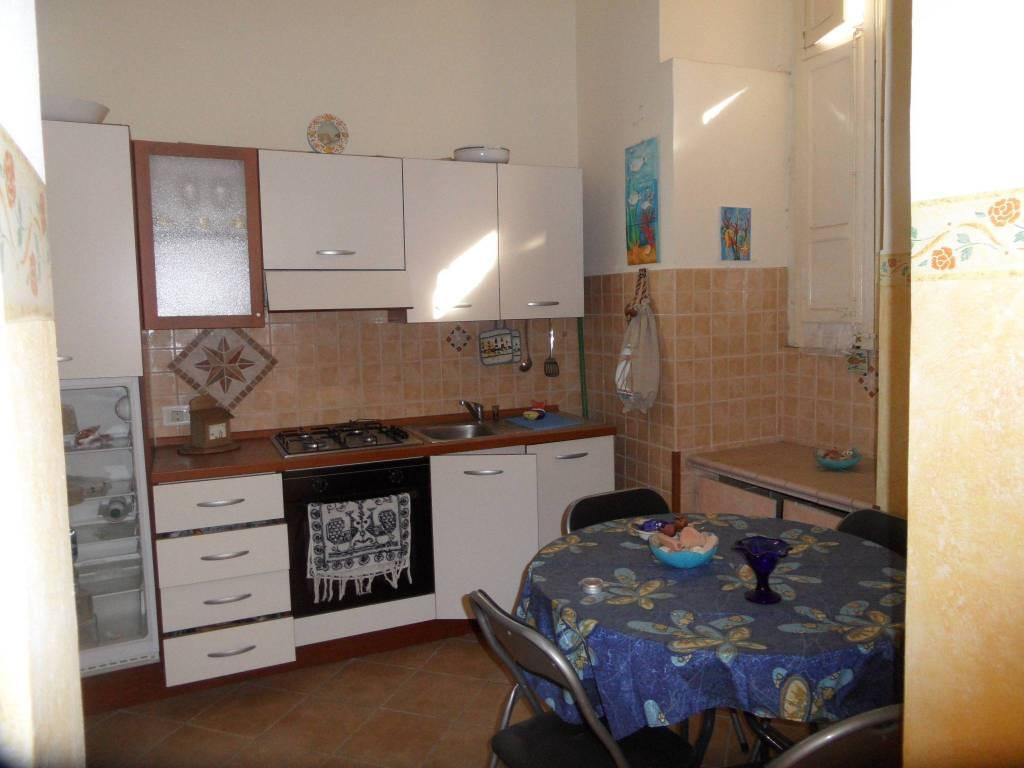 Appartamento in Vendita a Sciacca: 2 locali, 60 mq