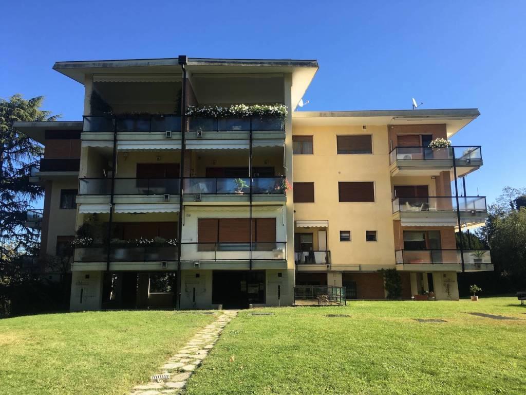 Foto 1 di Appartamento strada Comunale di San Vito Revigliasco 350, Torino