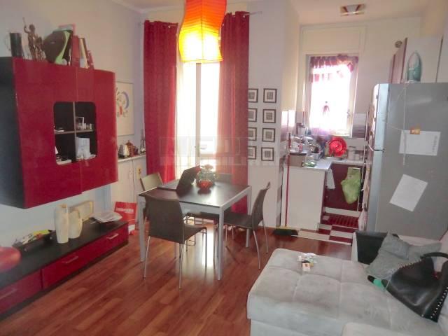 Appartamento, pilone, centro citt, Vendita - Asti