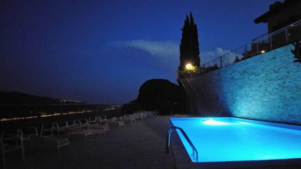 Appartamento in vendita a Tremosine, 2 locali, prezzo € 119.000 | PortaleAgenzieImmobiliari.it