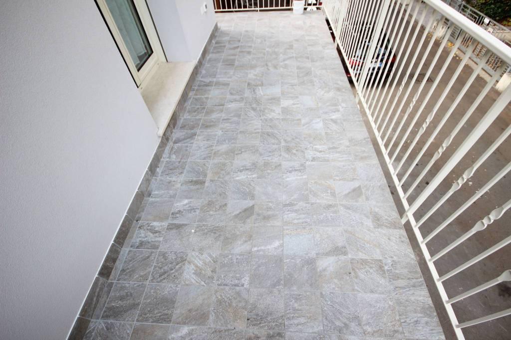 Foto 1 di Appartamento viale Giuseppe Verdi, Riccione