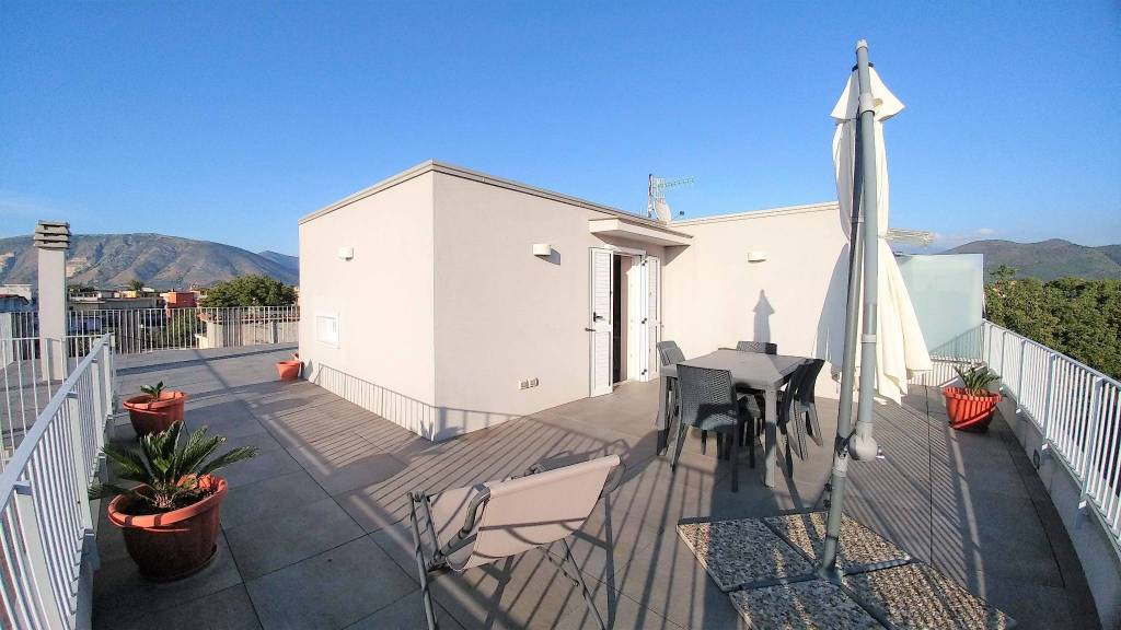 Appartamento in vendita a Nola, 3 locali, prezzo € 170.000 | PortaleAgenzieImmobiliari.it