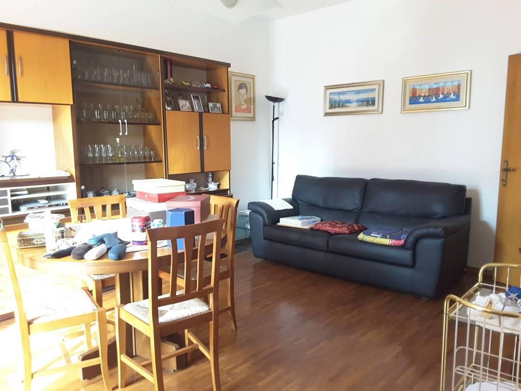 Villa in Vendita a Ravenna Semicentro: 4 locali, 104 mq
