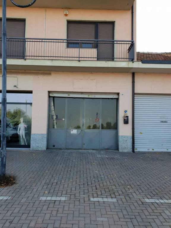 Negozio in affitto indirizzo su richiesta Castiglione Torinese