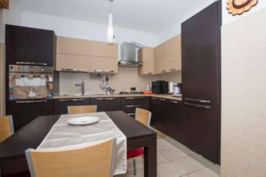 Appartamento in vendita a Gerenzano, 3 locali, prezzo € 145.000 | PortaleAgenzieImmobiliari.it