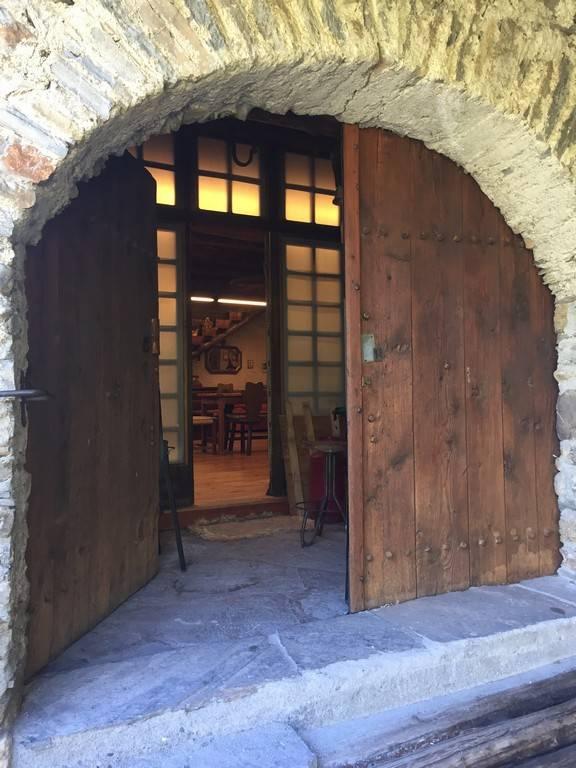 Rustico / Casale in vendita a Oulx, 6 locali, prezzo € 180.000 | PortaleAgenzieImmobiliari.it