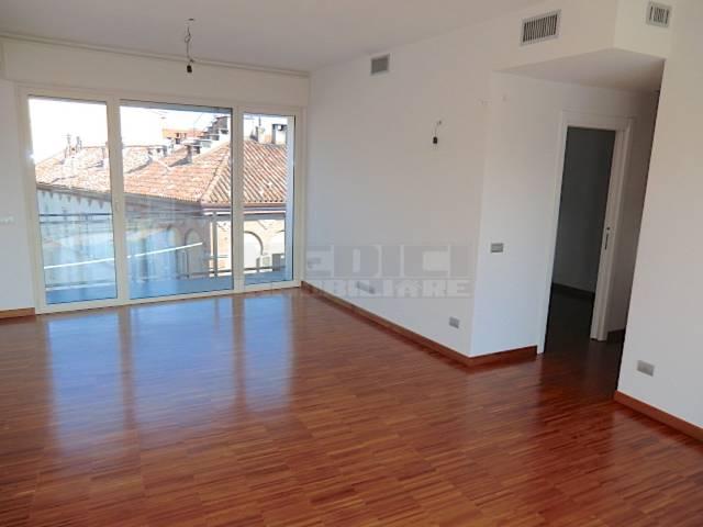 Appartamento, massimo d azeglio, centro citt, Vendita - Asti
