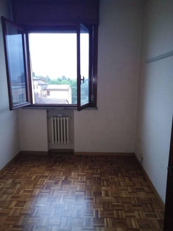 Appartamento in Affitto a Rio Saliceto: 4 locali, 100 mq