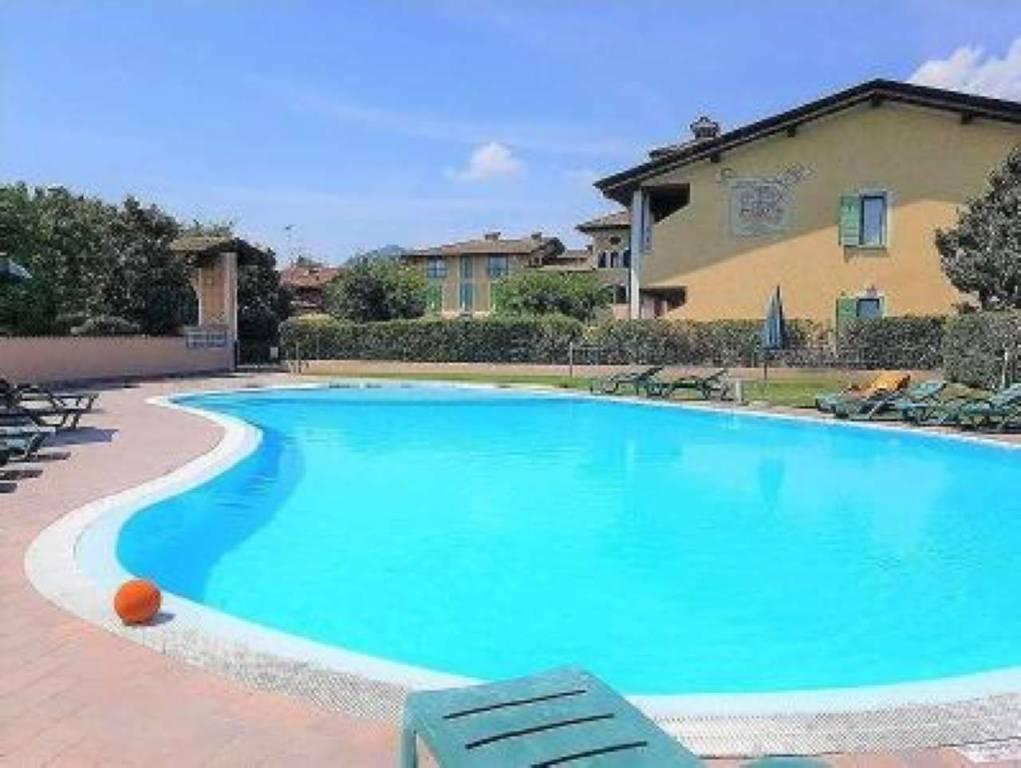 Appartamento in vendita a Mazzano, 2 locali, prezzo € 118.000 | PortaleAgenzieImmobiliari.it
