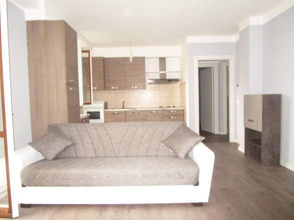 Appartamento in vendita a Cava Manara, 3 locali, prezzo € 145.000 | PortaleAgenzieImmobiliari.it