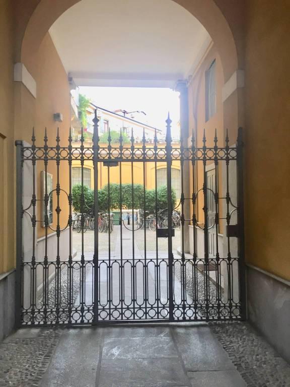 Attico in Vendita a Milano: 1 locali, 40 mq - Foto 2