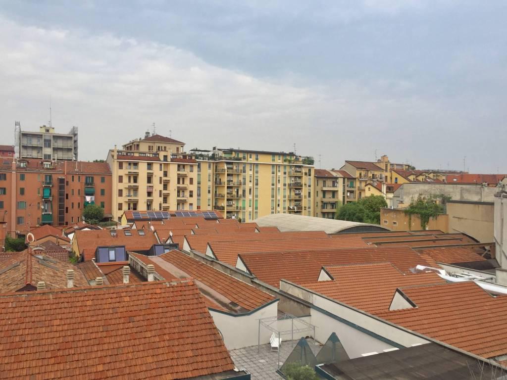 Attico in Vendita a Milano: 1 locali, 40 mq - Foto 3
