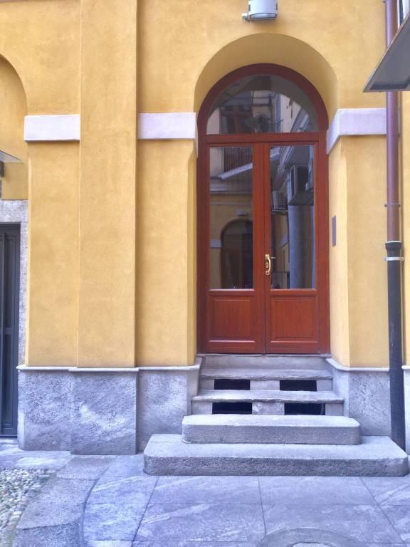 Attico in Vendita a Milano: 1 locali, 40 mq - Foto 5