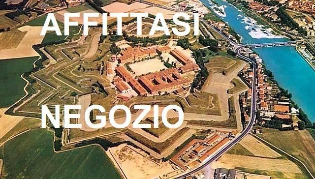 Negozio / Locale in affitto a Alessandria, 2 locali, Trattative riservate | PortaleAgenzieImmobiliari.it