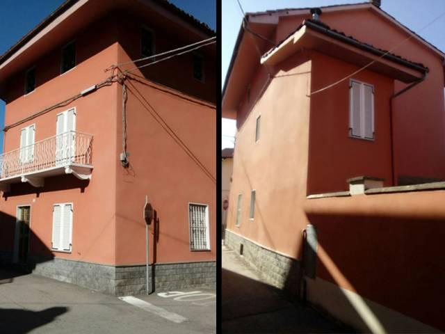 Casa Indipendente in buone condizioni in vendita Rif. 4241861