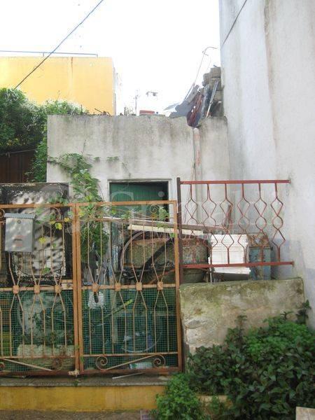 Casa indipendente in Vendita a Tuglie Centro: 3 locali, 52 mq