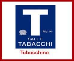 Tabacchi / Ricevitoria in vendita a Otranto, 1 locali, prezzo € 200.000   PortaleAgenzieImmobiliari.it