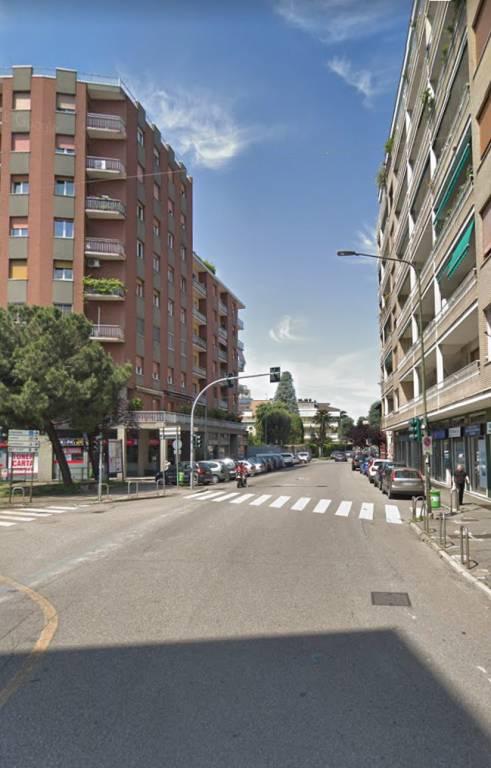 Attico / Mansarda in vendita a Rho, 4 locali, prezzo € 430.000 | PortaleAgenzieImmobiliari.it
