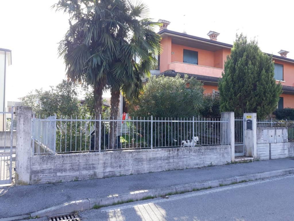 Appartamento in vendita a Calvisano, 3 locali, prezzo € 160.000   PortaleAgenzieImmobiliari.it