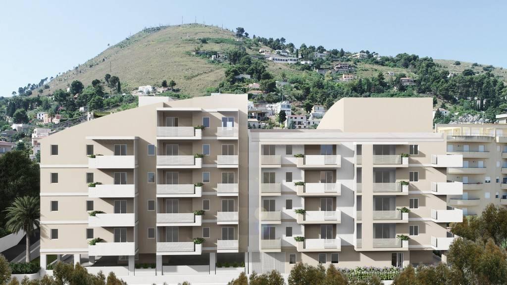 Appartamento in vendita a Alcamo, 5 locali, prezzo € 1.450 | PortaleAgenzieImmobiliari.it