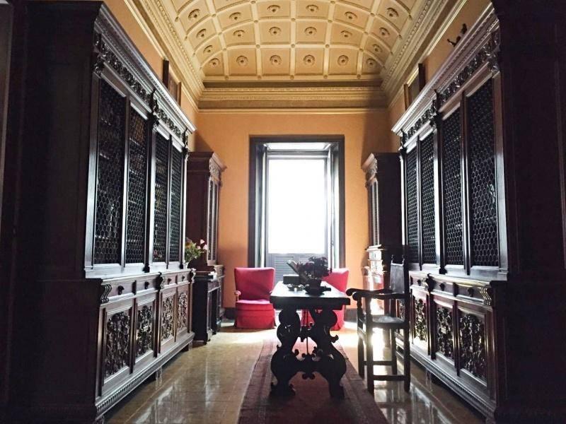 Appartamento in Vendita a Catania Centro: 5 locali, 450 mq