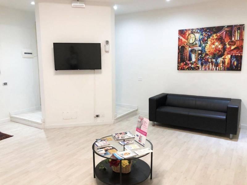 Appartamento in Vendita a Catania Centro: 3 locali, 115 mq