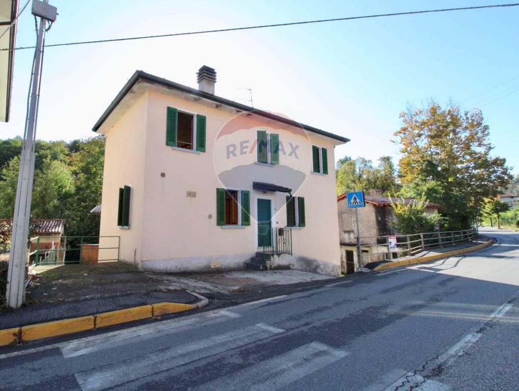 Appartamento in vendita a Odolo, 3 locali, prezzo € 60.000   PortaleAgenzieImmobiliari.it