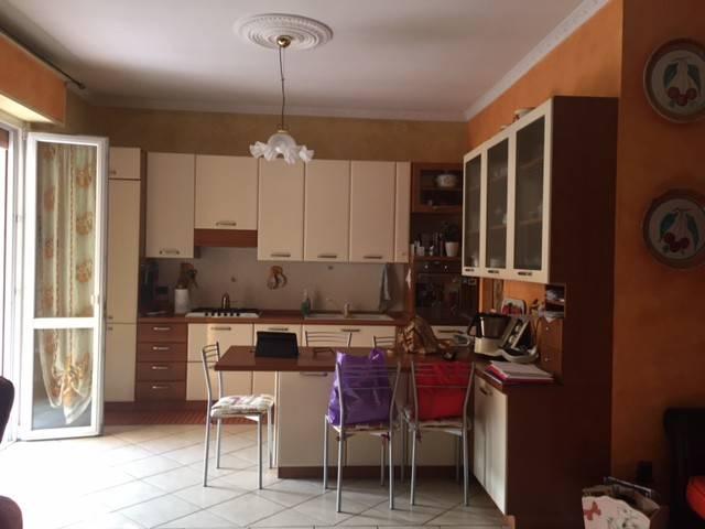 Appartamento in vendita a Marcheno, 4 locali, prezzo € 139.000 | PortaleAgenzieImmobiliari.it