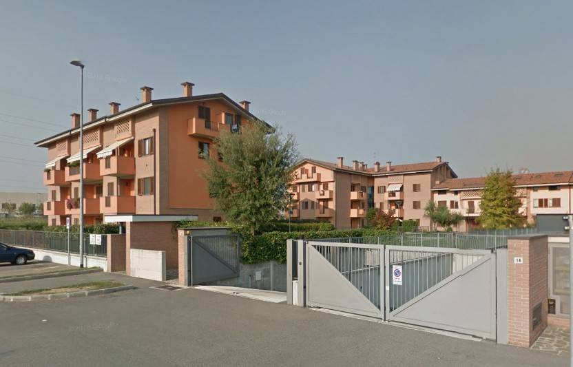 Box / Garage in vendita a Basiano, 9999 locali, prezzo € 18.000 | CambioCasa.it