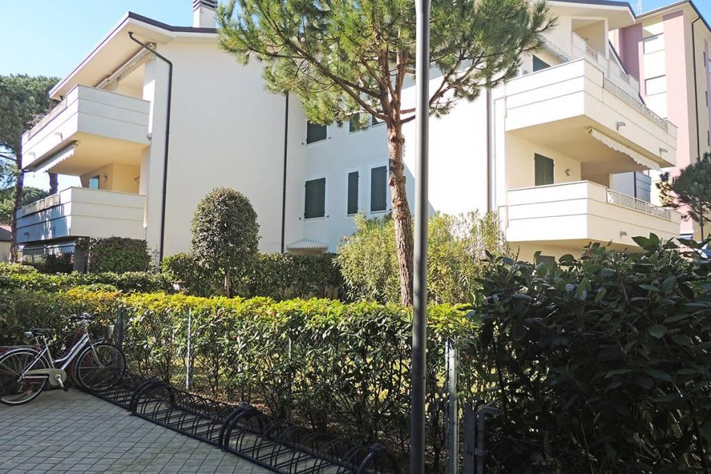Appartamento in vendita a Cervia - Milano Marittima, 3 locali, prezzo € 475.000 | CambioCasa.it