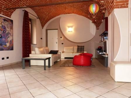 Appartamento in vendita a Fossano, 4 locali, prezzo € 255.000   CambioCasa.it