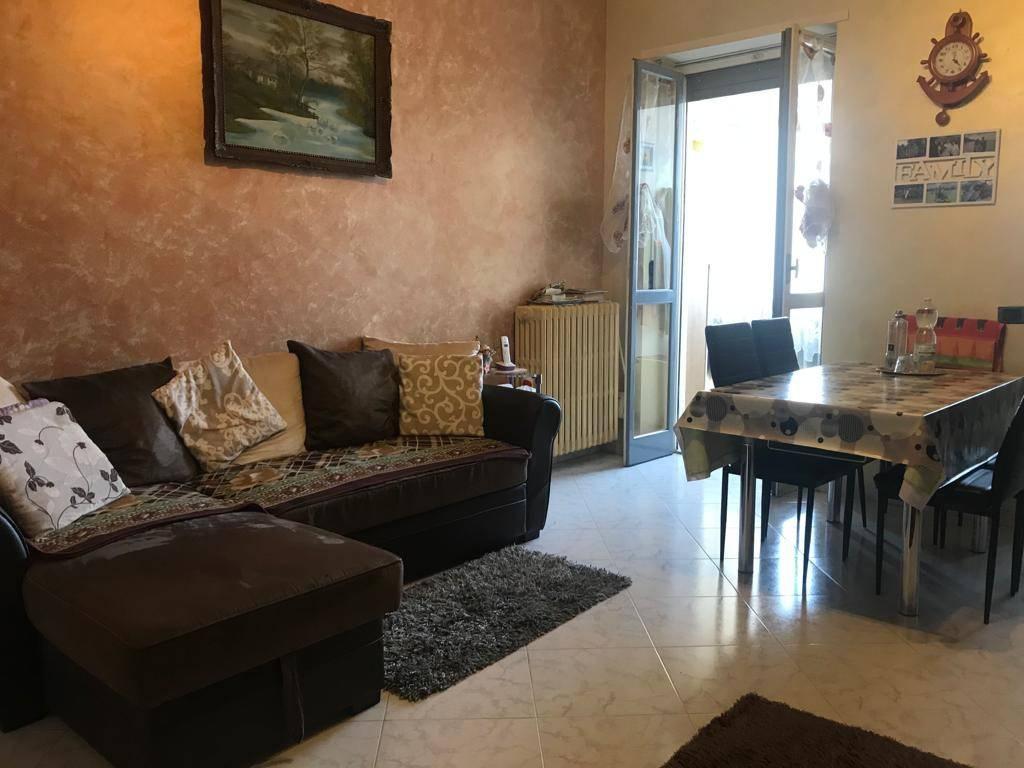 Foto 1 di Appartamento strada del Meisino, Bruino