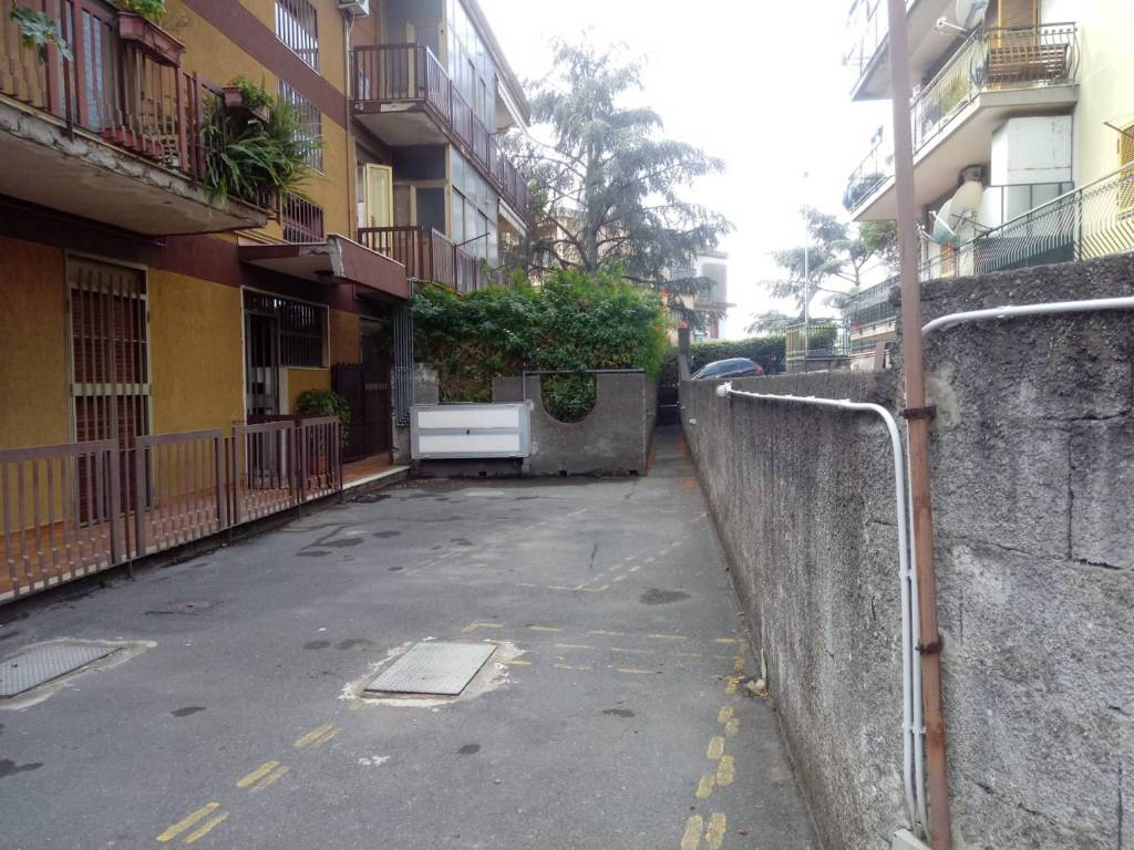 Appartamento in Vendita a Gravina Di Catania Centro: 2 locali, 65 mq