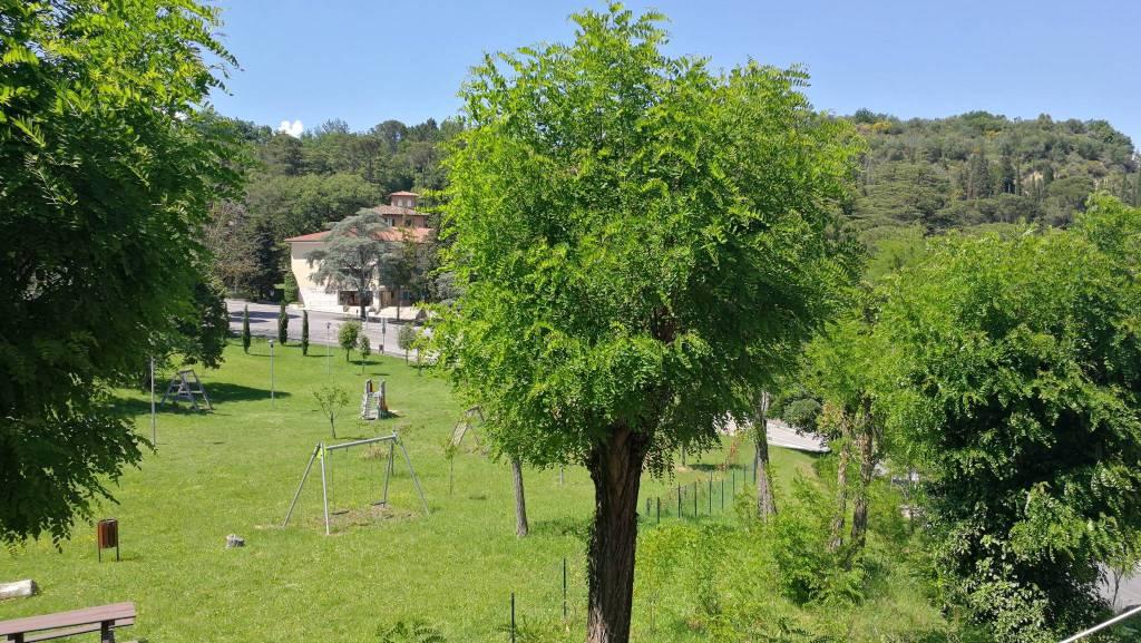 Foto 1 di Trilocale viale Giuseppe Di Vittorio 20, Chianciano Terme