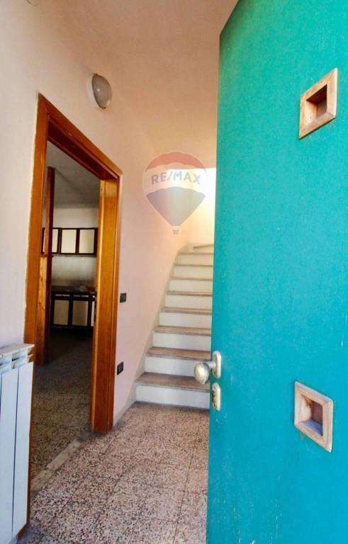 Appartamento in vendita a Odolo, 5 locali, prezzo € 60.000   PortaleAgenzieImmobiliari.it